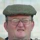 Аватар пользователя VitoKostanay