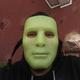 Аватар пользователя actaful