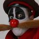 Аватар пользователя Stalker21