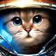 Аватар пользователя dsPIC
