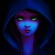 Аватар пользователя AnaSunShine