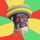 Аватар пользователя ninja4