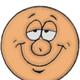 Аватар пользователя NatsStan