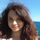 Аватар пользователя zverka87