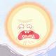Аватар пользователя Madislik