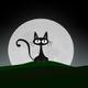 Аватар пользователя sloth75