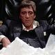 Аватар пользователя mr.kokain