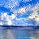 Аватар пользователя irina.cloud