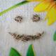 Аватар пользователя fav20