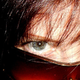 Аватар пользователя Sv71
