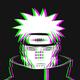Аватар пользователя kairat1minagis
