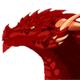 Аватар пользователя Molwirr