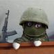 Аватар пользователя Lynx89