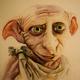 Аватар пользователя Dobbisveta