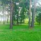 Аватар пользователя istafa1