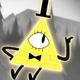 Аватар пользователя FLUGEGEH4IMEN