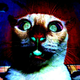 Аватар пользователя npuBETnoKA