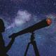 Аватар пользователя SpaceRastaman