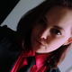 Аватар пользователя Novitskaya27