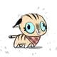 Аватар пользователя murderousshine