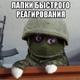 Аватар пользователя 10000mk