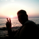 Аватар пользователя haymdal