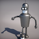 Аватар пользователя simf1980