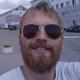 Аватар пользователя mehope