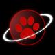 Аватар пользователя KosmoTheCat