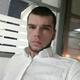 Аватар пользователя ZeddL