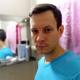 Аватар пользователя nicolasomsk