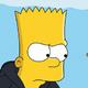 Аватар пользователя mike2029
