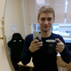 Аватар пользователя riotrussian1488