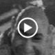 Аватар пользователя BSM79