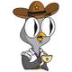 Аватар пользователя UniCornorn