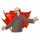 Аватар пользователя dr.Kirdyks