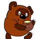 Аватар пользователя bladesteel