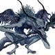 Аватар пользователя Oceiros