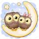 Аватар пользователя SovaT