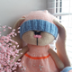 Аватар пользователя Kohka1988