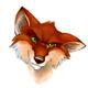 Аватар пользователя ThaneKr1os