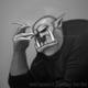 Аватар пользователя Alexfoust