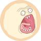 Аватар пользователя Alantir