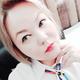 Аватар пользователя Kopiia