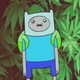 Аватар пользователя bogdandyy