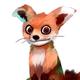 Аватар пользователя RATNO666