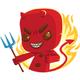 Аватар пользователя Tavap
