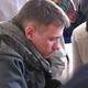 Аватар пользователя Kapral163