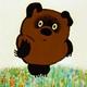 Аватар пользователя RusLanPian
