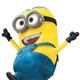 Аватар пользователя MrChak